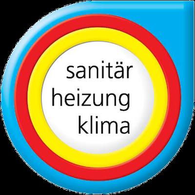 SHK Traunstein Logo